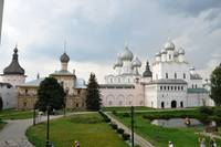 Rostov-the-Great